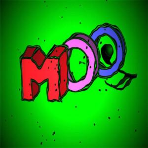 MOQ - Booklet FRONT DEF