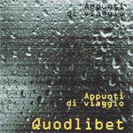 cd-quod