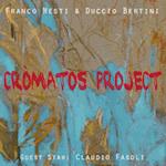 cromatos Project