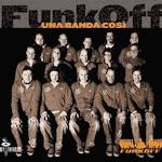 funk off - una banda così