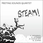 meeting sounds Q. steam