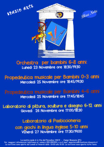 locandina spazio arte 2015-2016 sito 1